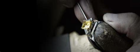 repair service march jewelers repairs