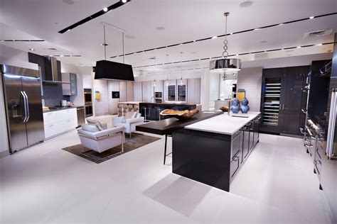 kitchen furniture stores in nj kitchen furniture stores in nj 28 images kitchen