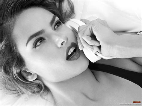 wallpaper black and white faces women models alessandra ambrosio grayscale faces