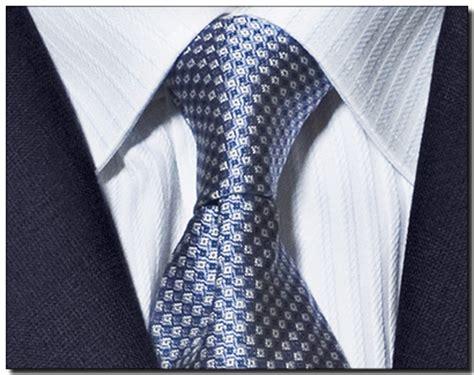 nudo ingles corbata nueva era informativa conoce los tipos de nudos de