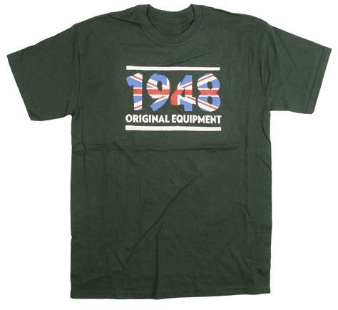 48 T Shirt union 48 t shirt forest shirts tees