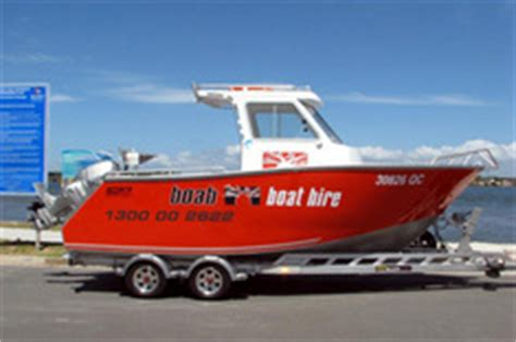 fishing boat hire redcliffe on island activities bribie island weddings