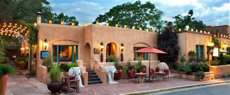 best santa hotels hotel deals in santa fe nm gift ftempo