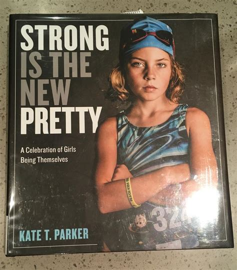 strong is the new book review strong is the new pretty wbaa