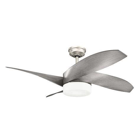 led ceiling fans online friday favorites top 10 led ceiling fans