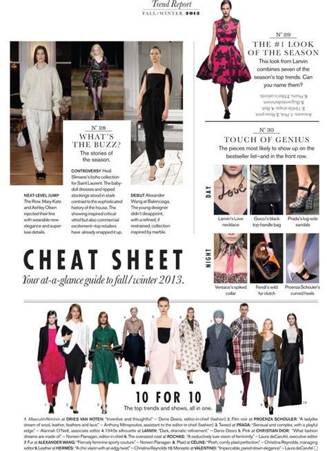 magazine layout trends 1000 images about fashion kerry washington on pinterest