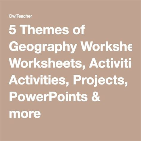 5 themes of geography ukraine 572 best geography images on pinterest cards maps and