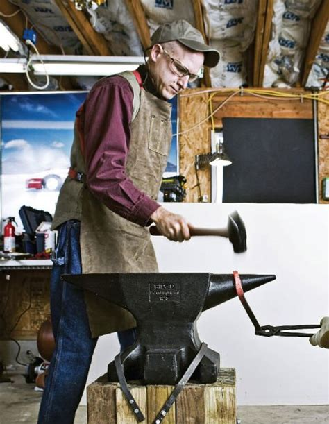 the backyard blacksmith the backyard blacksmith 28 images how to create a blacksmith forge in your