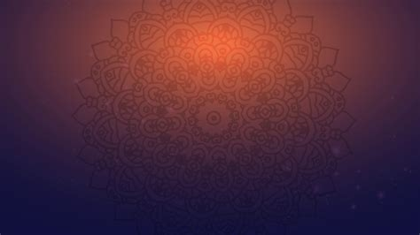 Islamic Background Free Template 04 Adobe After Effects Youtube Islamic After Effect Template