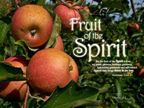 fruit in the bible fruit of the spirit desktop wallpaper free scripture