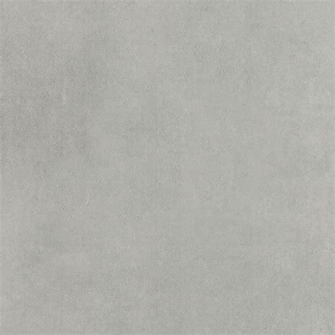Only $23 m2! Light Grey Cement Look Matt Spanish Porcelain