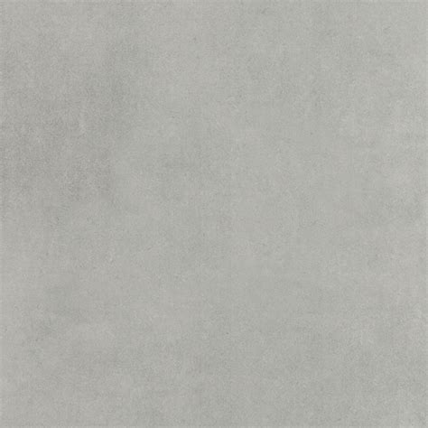 Only $23 m2! Light Grey Cement Look Matt Spanish Porcelain