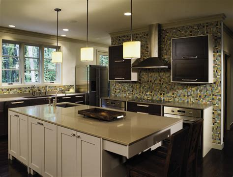 Omega Dynasty Kitchen Cabinets | cabinets available at the ray brook location