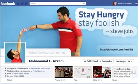 Design Cover For Facebook Timeline | cool facebook cover photos that will blow your mind
