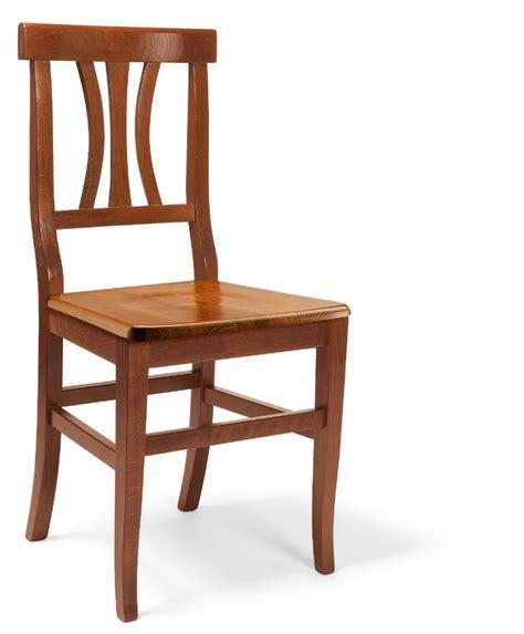 outlet sedia sedia in legno massello sedie a prezzi scontati