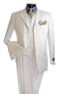 sku tj6710 men s elegant white shadow ton on ton pinstripe