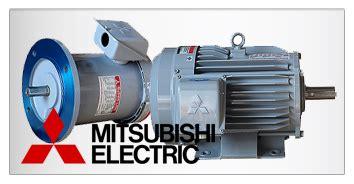 induction motor mitsubishi ผ ผล ตจำหน าย มอเตอร เก ยร มอเตอร ไฟฟ า ac dc อ นเวอร เตอร wormgear เก ยร ทดต างๆ ออกแบบ