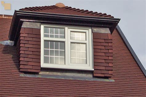 dormer windows loft conversion dormer window conversions extensions