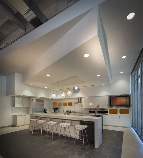 builders warehouse kitchen designs swinerton builders san diego warehouse offices id