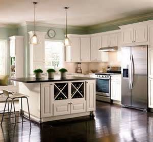 Homecrest Kitchen Cabinets by 12 Best Images About Homecrest Cabinetry Kitchen Bath