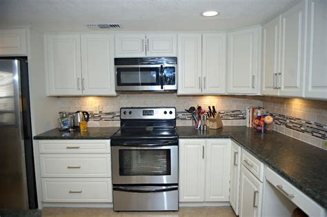 townhouse kitchen remodel ideas townhouse kitchen remodels