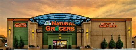grocers by vitamin cottage investor relations