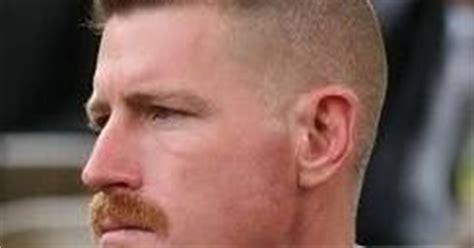 law enforcement hair cut flat top haircut for law enforcement agents military