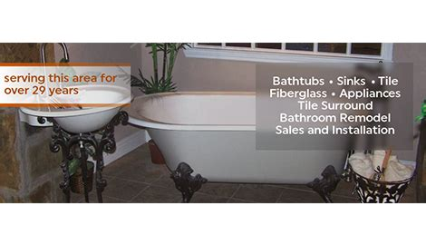 bathtub refinishing wichita ks wichita tub tile refinishing wichita falls tx 940