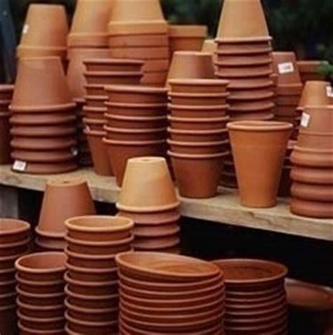 vasi e fioriere vasi in terracotta prezzi vasi in terracotta vasi e fioriere