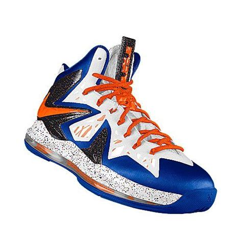 okc thunder basketball shoes 16 best images about ck fr poster on flower