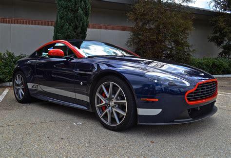Msrp Aston Martin by Aston Martin Vantage Msrp Used 2015 Aston Martin V8