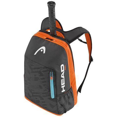 Radical Rebel Backpack rebel backpack tennisnuts