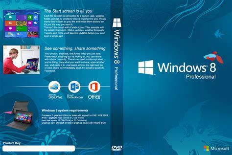 Dvd Installer Windows 10 All In One Terbaru Komputer Laptop how to create a windows 8 bootable dvd on mac os x apple