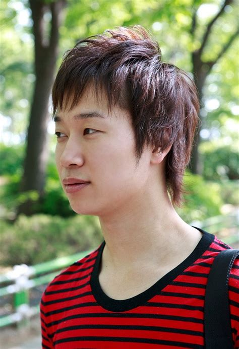 korean boys hair style pics korean hairstyles for young boys 2013 hairstyles weekly