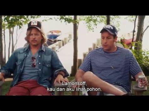 subtitle indonesia film point break 2015 real rob doovi