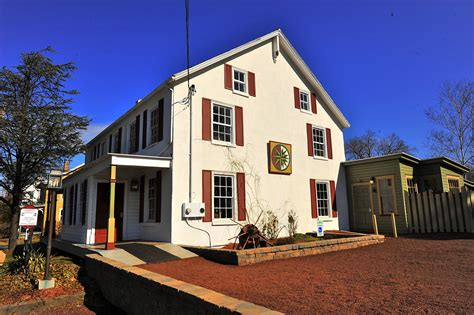 jamison publick house jamison publick house this charming house in pennsylvania is actually a restaurant