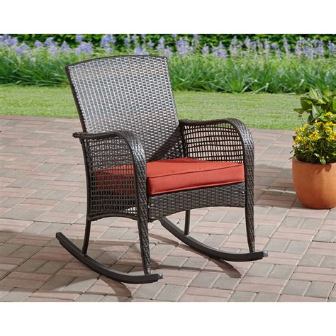 patio furniture walmart outdoor sets clearance with