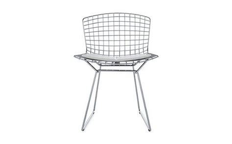 Ikea Ben Chair Pad Outdoor 104 best dise 241 o de muebles images on chair