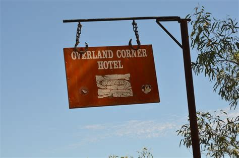 corner sa overland corner sa exploroz places