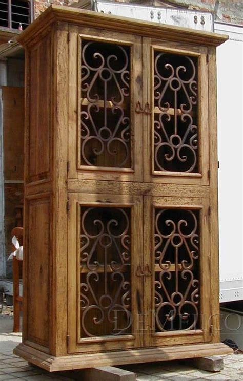 armoire liquor cabinet 1000 images about wood cabinets and hutches on pinterest