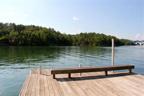 lake martin boat rentals - Lake Martin Boat Rentals