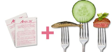 liposuzione alimentare controindicazioni trattamento aminoacidico 21 giorni