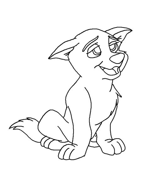 puppy base balto puppy base 2 by sisaret708 on deviantart