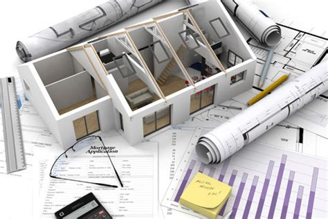 home renovation loans options