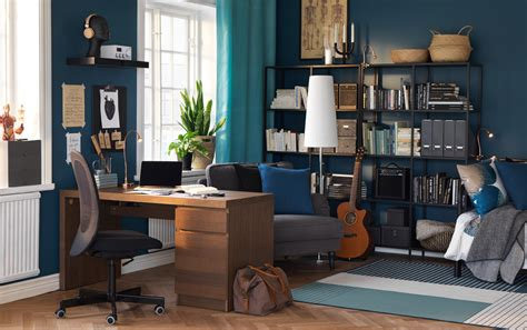 office marvellous ikea home office ikea office ideas