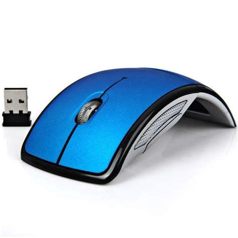 Direct Buy Giveaway - latest wireless mouse trade show giveaway ideas corporate gifts mouse001 pandas