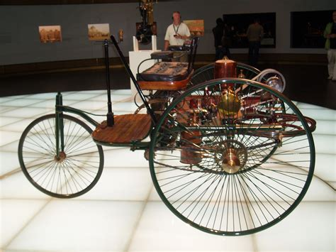 car made in the rhine and mosel rivers germany around the in 2010