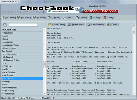 roblox cheats codes hints tips pc cheatbook roblox cheats codes hints and secrets for pc games autos