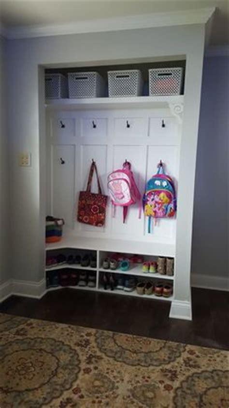 entry closet ideas best 25 front closet ideas on entryway closet