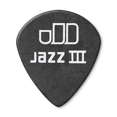 Gitar Dunlop Tortex 1 14mm dunlop 482r tortex pitch black jazz guitar 1 14mm